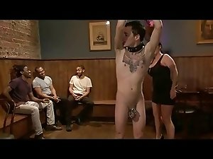 :- MY HUSBAND - A SISSY SLAVE FOR LIFE -: ukmike video