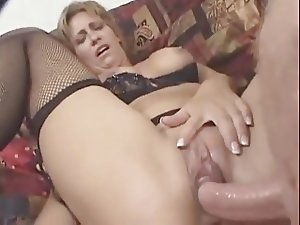 Pussy Creampie Compilation - 27 Girls