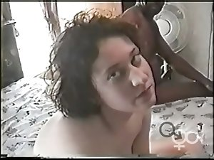 Sweet Wife Loves That Big Black Cock pt2.elN
