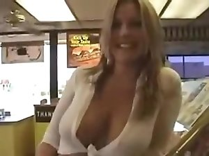 Big tits oops dates25com